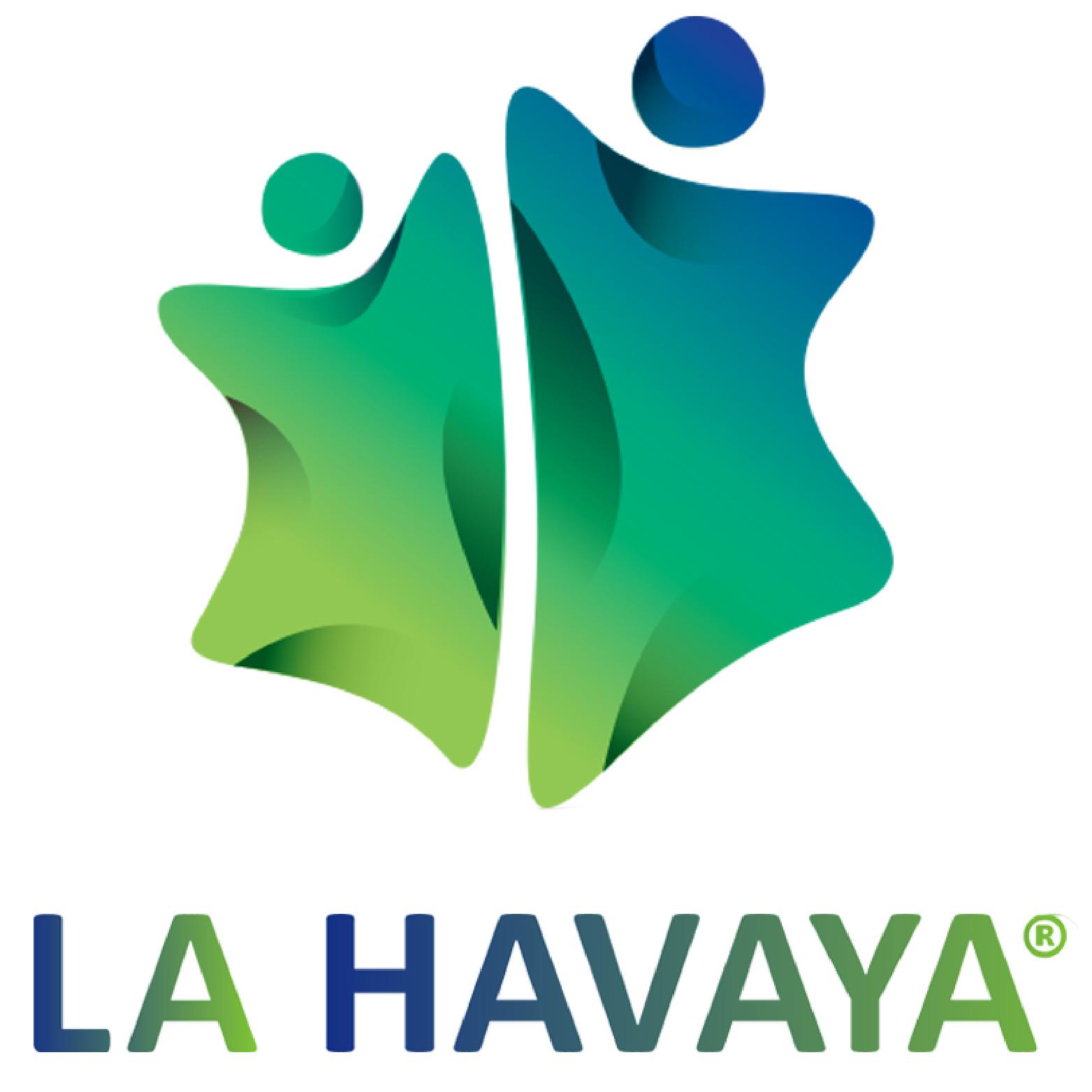 LA HAVAYA